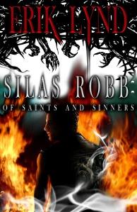 Silas Robb